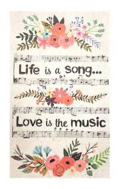 Life is a Song_THUMBNAIL