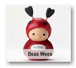 Bea's Wees