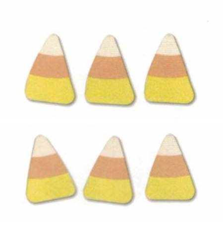 Candy Corn Magnets_LARGE