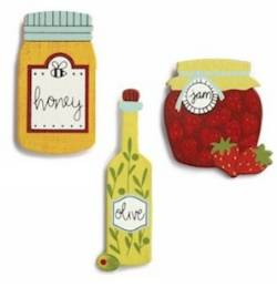Canning Jar Magnet Set_THUMBNAIL