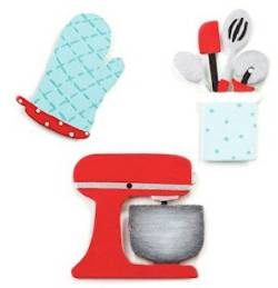 Kitchen Accessories Magnets_THUMBNAIL