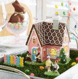 Easter Sweets House_THUMBNAIL