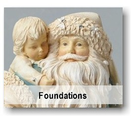 Foundations - Christmas