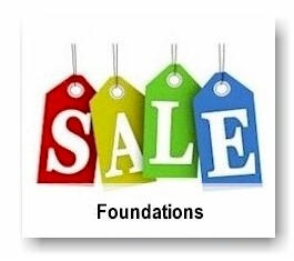 Foundations (Sale)