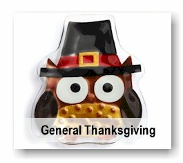 General Thanksgiving