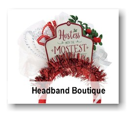 Headband Boutique