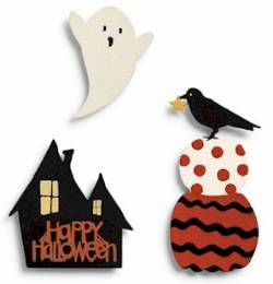 Happy Halloween Magnets_THUMBNAIL