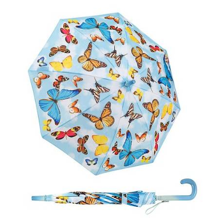 Butterflies Children's Umbrella
