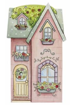 Cherished Cottage_THUMBNAIL