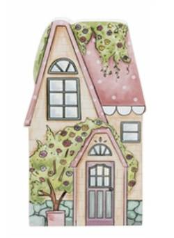 Enchanted Cottage_THUMBNAIL