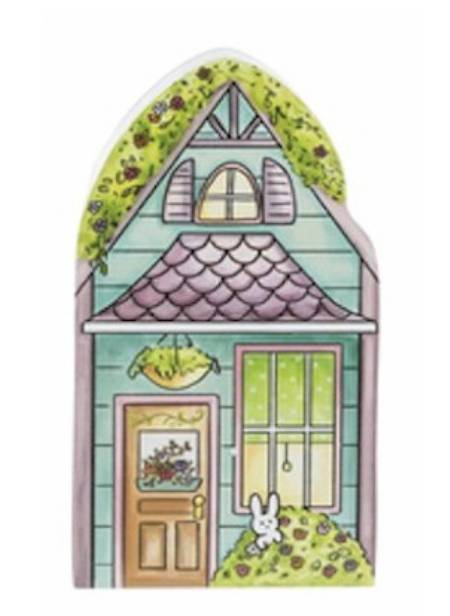 Precious Cottage_MAIN