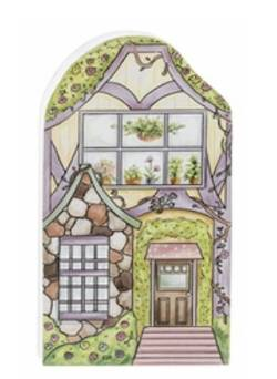 Joyful Cottage_THUMBNAIL