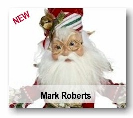 Mark Roberts Collection