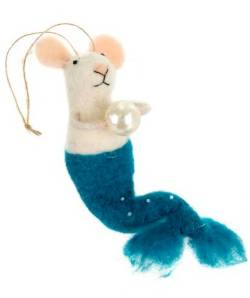 Nixie Mermaid_THUMBNAIL