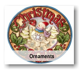 Christmas Ornaments