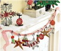 Ornament Hangers Mini-Thumbnail