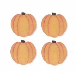 Pumpkin Magnets_THUMBNAIL
