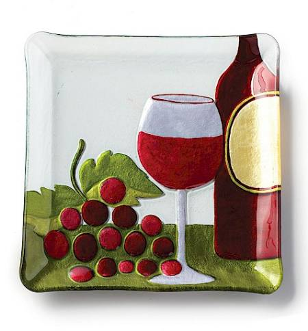 Red Wine Plate_MAIN