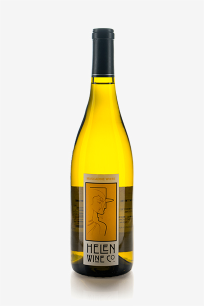 <b> Helen Wine Company</b><br/>White<br/>NV