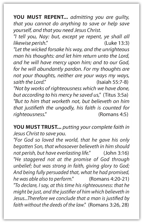 Tract 103