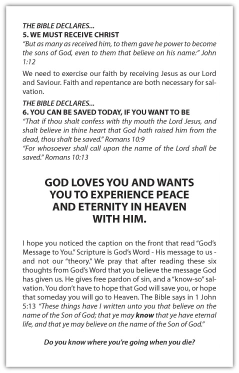 Tract 104