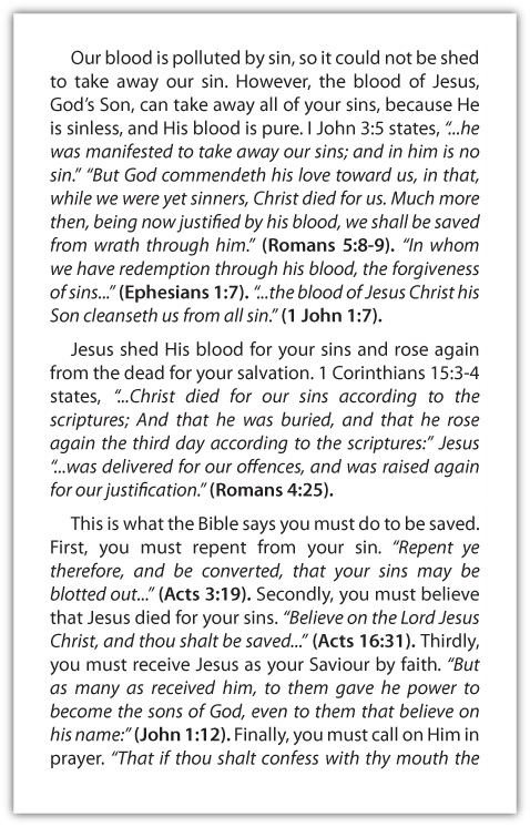 Tract 106