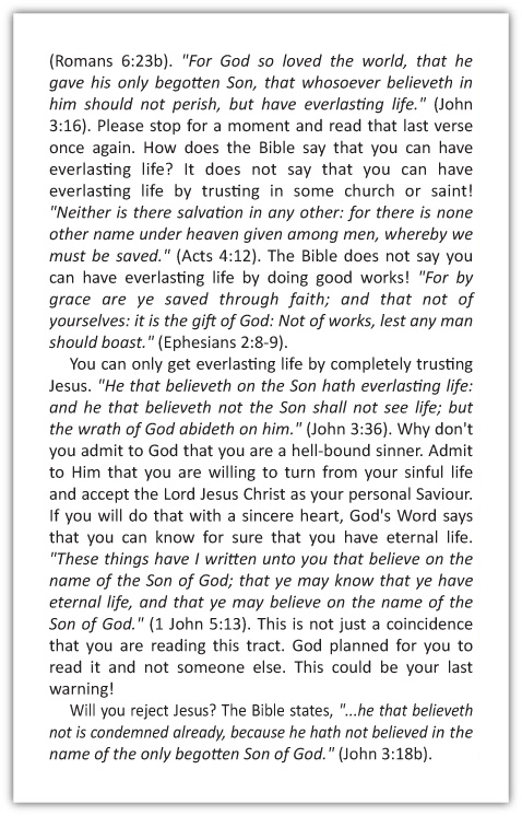 Tract 107