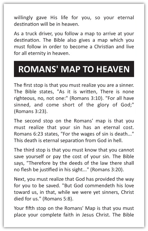 Tract 108