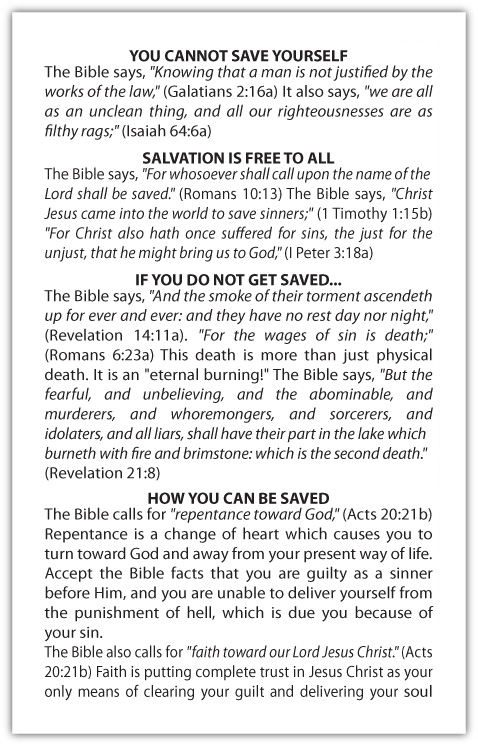 Tract 109