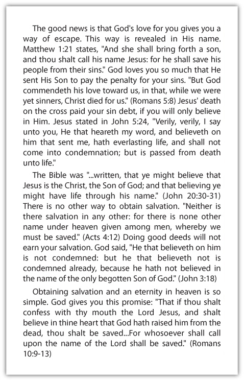 Tract 112