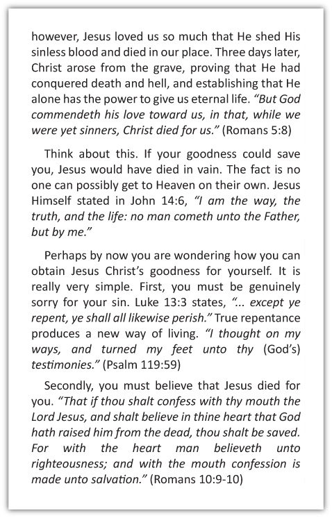 Tract 114