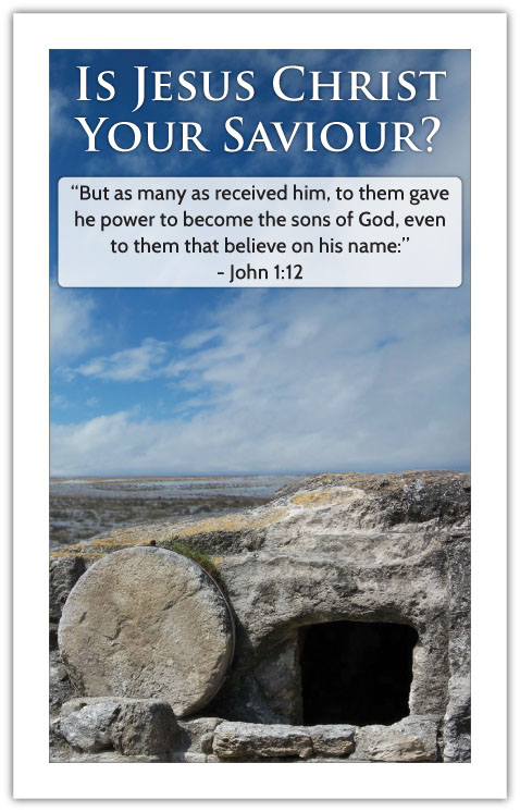 Tract 118