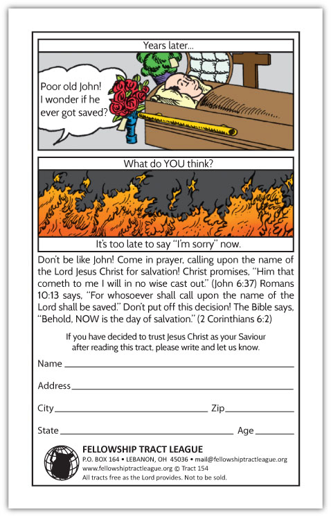 Tract 154_SWATCH