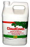 Cloud Cover 1 Gallon Concentrate