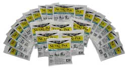 Nutri-Pak Trees, Shrubs & Evergreens <br><b>24 Pack</b>