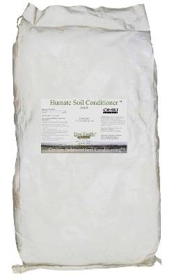 Humate Soil Conditioner LARGE