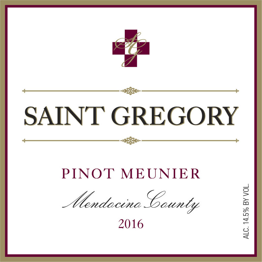 2016 Saint Gregory Pinot Meunier_MAIN