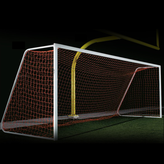 PORTABLE SOCCER GOAL LARGE