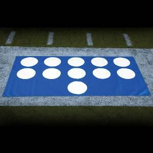 Special Teams Mats LARGE