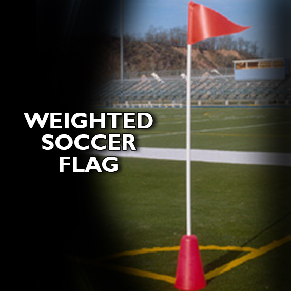 Available Replacement Parts, Flag Pole, Base, Flags, Flag, weighted soccer flag, soccer flag, weighted soccer flags THUMBNAIL