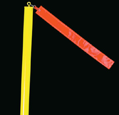 Football Streamer - Wind Streamers_LARGE