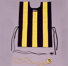 The Referee Kit