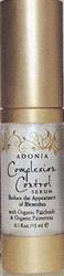 Adonia Complexion Serum