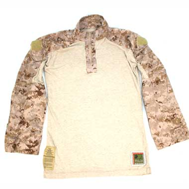 Flame resistant clothing stores. Online clothing stores