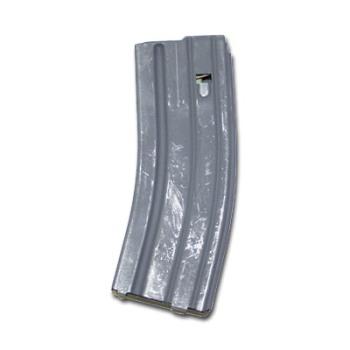 usgi ar15 m16 m4 magazine 30 round 223 5.56x45mm – glenn's