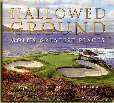 Hallowed Ground_THUMBNAIL