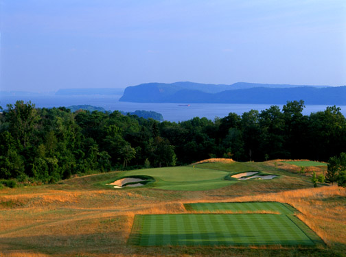 Hudson National by Lambrecht