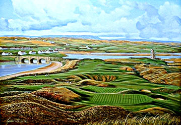 Lahinch by Baxter THUMBNAIL