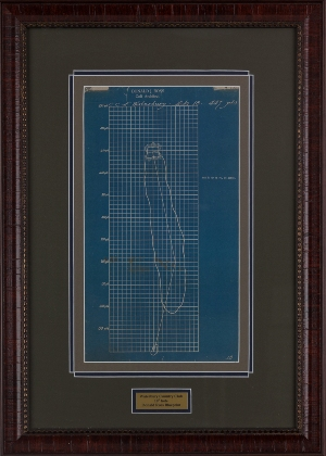 Donald Ross Blueprint MAIN