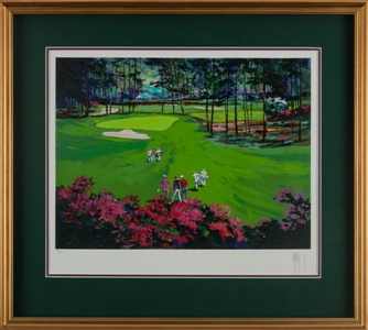 Augusta National MAIN